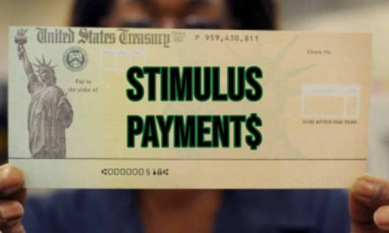 Everything You Need to Know About the Stimulus Checks