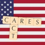 Inherited Accounts Under the CARES Act