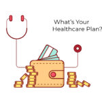 What's Your Healthcare Plan?