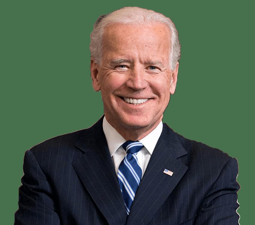 2020 presidential election and your taxes joe biden