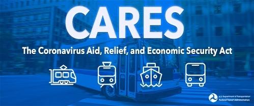 2020 rmd rundown cares act march 2020 update