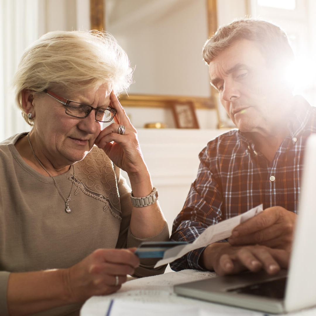 3 financial moves not to make during covid - aggressively pay down debt