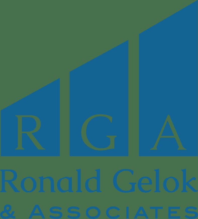 Ronald Gelok & Associates