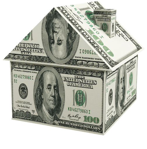 before you sell your home est potential profit