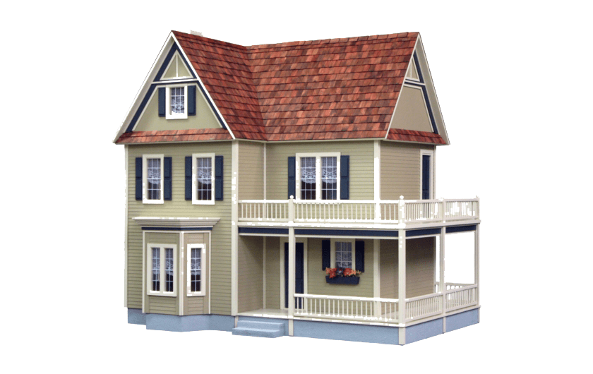 before you sell your home underpricing