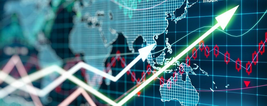 micro investing stock market