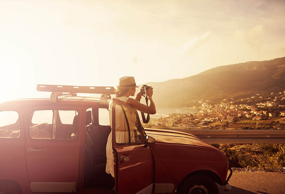 retirement income road map travel