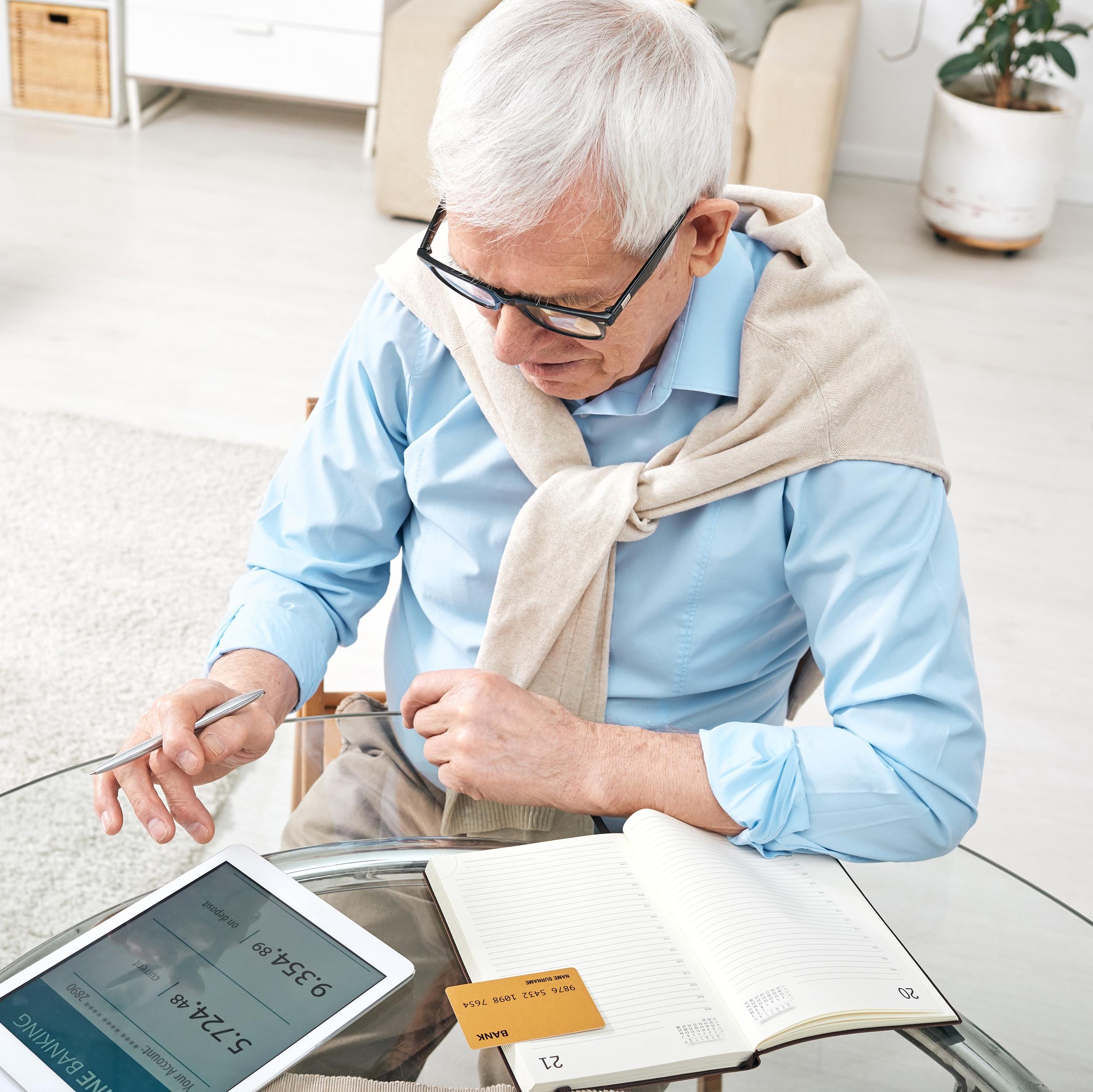rmd solutions insurance