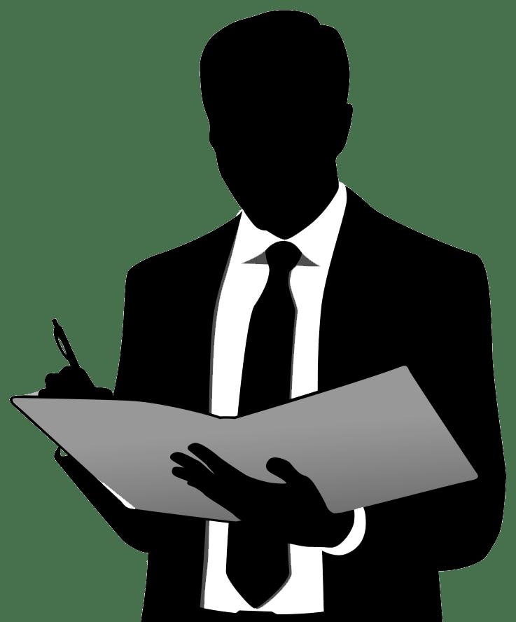you need experienced financial advisor
