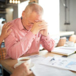 The Four Biggest Mistakes a Retiree Can Make
