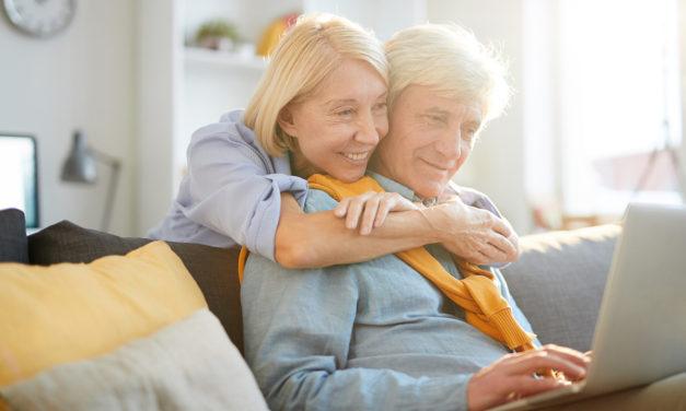 The Best Retirement Tax Workaround