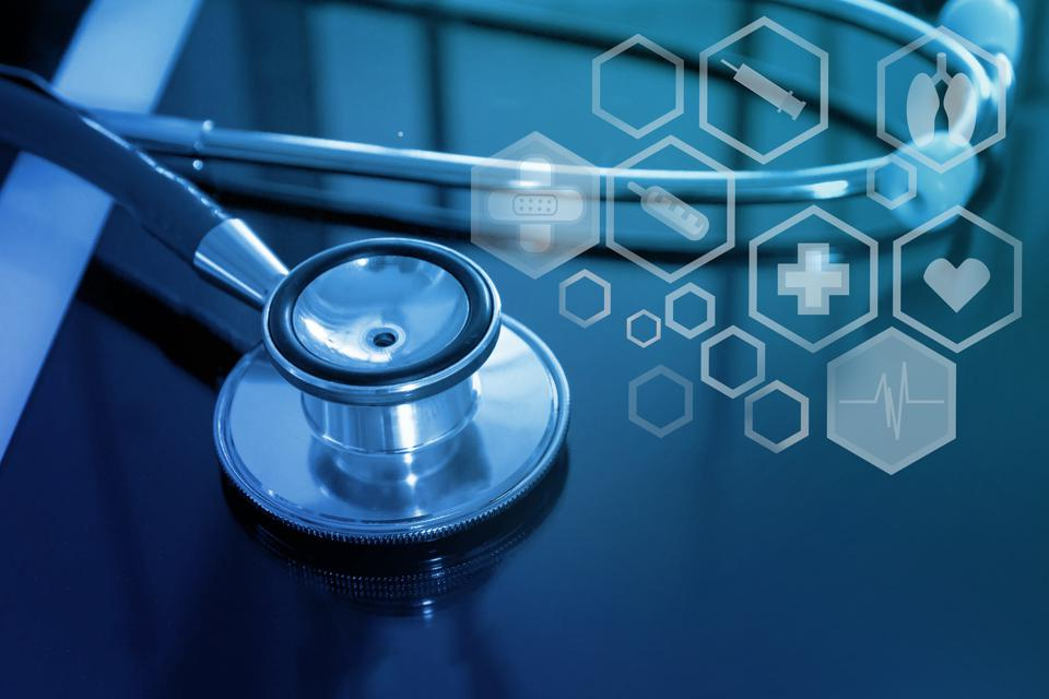 mistake 2 failing to prepare for healthcare costs
