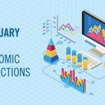 February 2021 Economic Predictions
