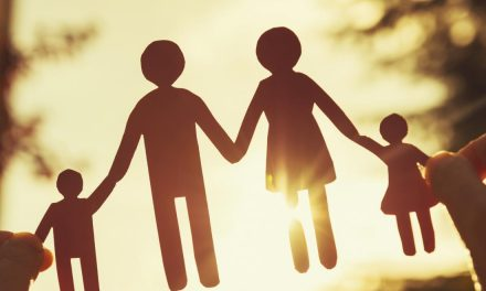 Will Your Family Be Alright When You're Gone? Estate Planning 101