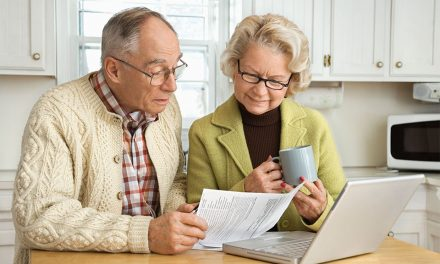 Tax Preparation vs Tax Planning: Which is Right for You?