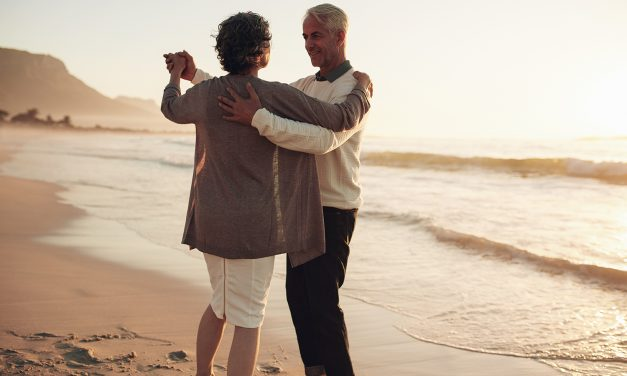 Retirement Happy Factor: Guaranteed Lifetime Income