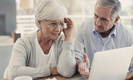 What if You Retire in a Recession?