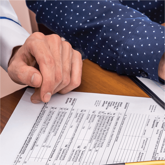 tax prep vs tax planning WHICH IS RIGHT FOR YOU 1