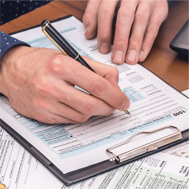 tax prep vs tax planning WHICH IS RIGHT FOR YOU 2