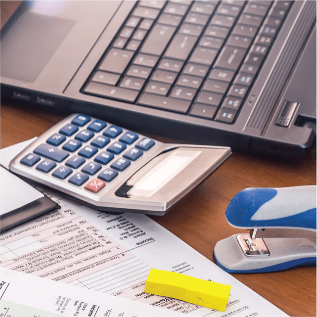 tax prep vs tax planning WHICH IS RIGHT FOR YOU 3