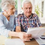 Five Key Lessons to Learn Before You Retire