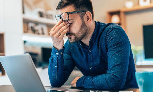 Five Techniques to Overcome Financial Stress