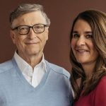 Bill & Melinda Gates Are Divorcing: A Reminder About Protecting Yourself Financially During Divorce