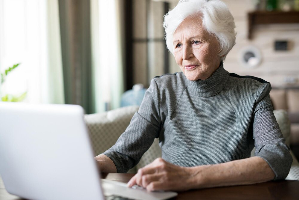 update beneficiary designations_