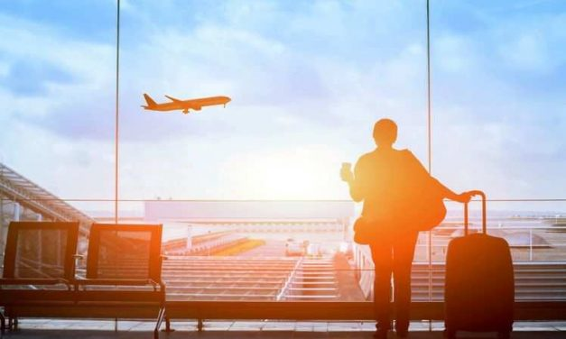 Where Does the Travel Industry Stand as Summer 2021 Kicks Off?