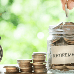 Could Inflation Affect Your Retirement Plans?
