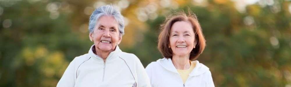 impact of caregiving on women