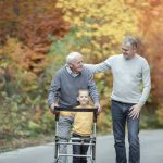 Family Caregivers Deserve Recognition: Surprising Stats Everyone Should Know
