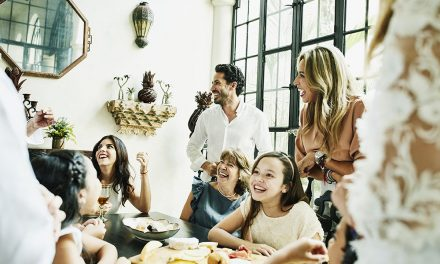 5 Myths About Generational Wealth