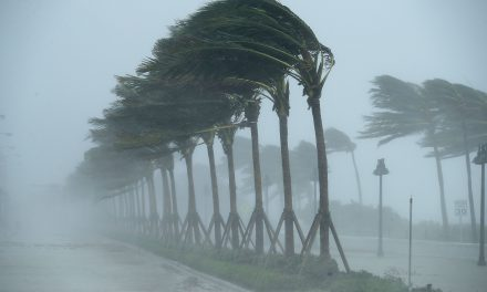 The Economic Impact of Hurricanes: Protecting Yourself & Your Home
