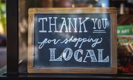 Celebrating National Small Business Week: What to Know About Investing in Small Businesses