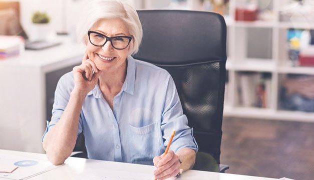 5 Compelling Reasons to Consider Working in Retirement
