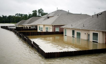 Flood Insurance: What Homeowners Need to Know