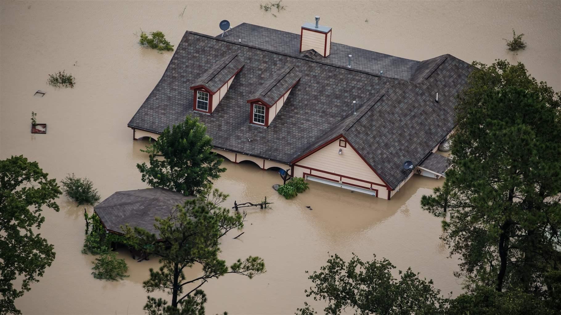HOW DO YOU OBTAIN FLOOD INSURANCE