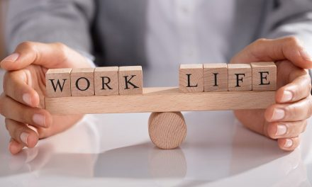 Labor Day 2021: 5 Ways to Better Your Work-Life Balance