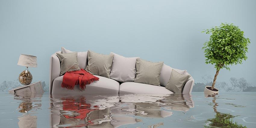 determining your flood risk
